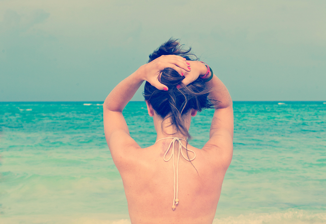 5 Lessons for Happiness - Heart Hackers Club - happiness - Hair removal