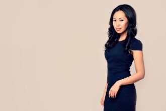 6 Ways to Land Your Dream Job - Heart Hackers Club - job - Amy Chan