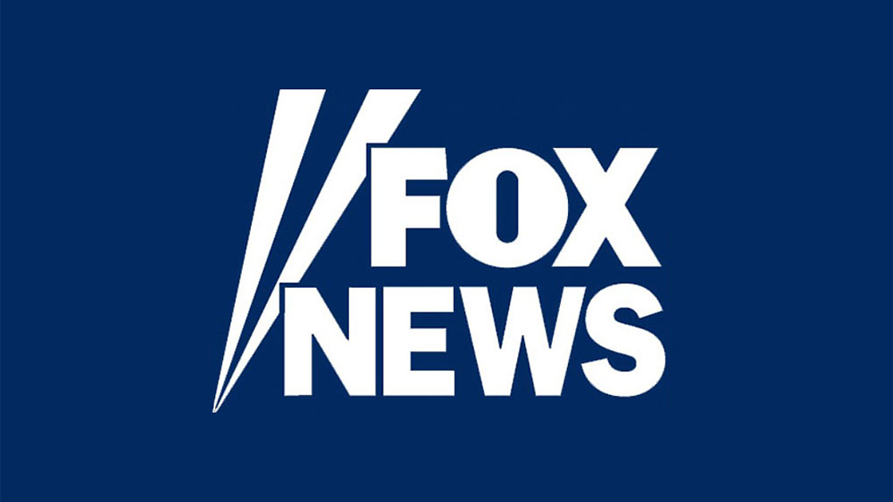 FOX News - Heart Hackers Club -  - Logo