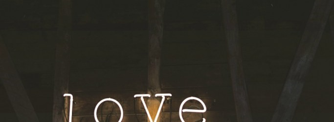 Forget Valentine's Day, Here's How to Create a Love That Lasts - Heart Hackers Club - love yourself - Light