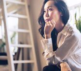 I'm Learning To Stop Minimizing My Pain to Asian Racism - Heart Hackers Club - Asian racism - Breakup Bootcamp: The Science of Rewiring Your Heart