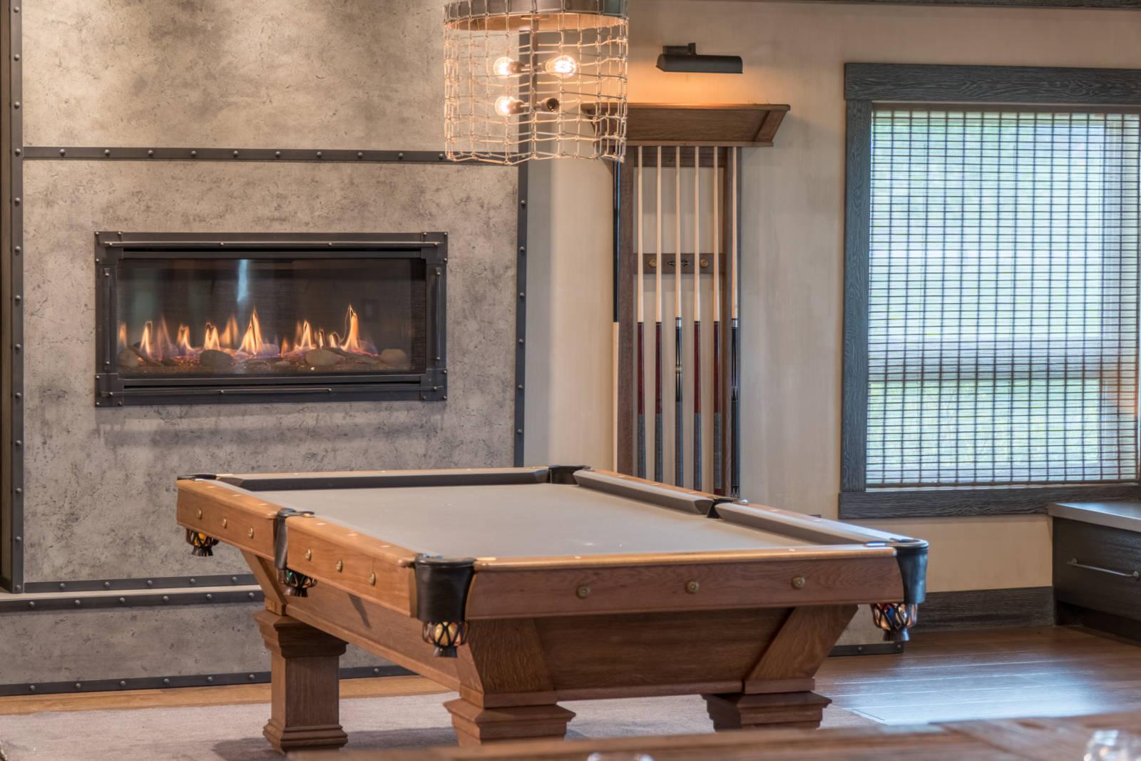 Fireplace Design Calgary Fireplace Companies Hearth Home