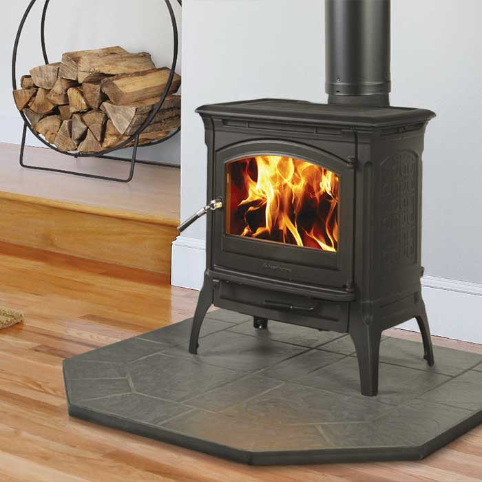 Cast Iron Wood Stoves Waldorf Md Tri County Hearth