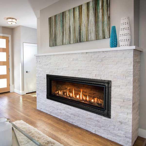 floating fireplace henkkon