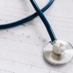 急性心筋梗塞から3年経過した経過報告と今の現状~2年ぶりの更新