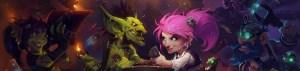 cropped-Goblins-vs-Gnomes-Key-Art-resized