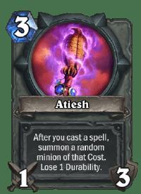 200px-Atiesh(42209)