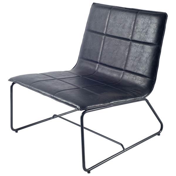 Chairs Hearth Manor Fireplaces Gta