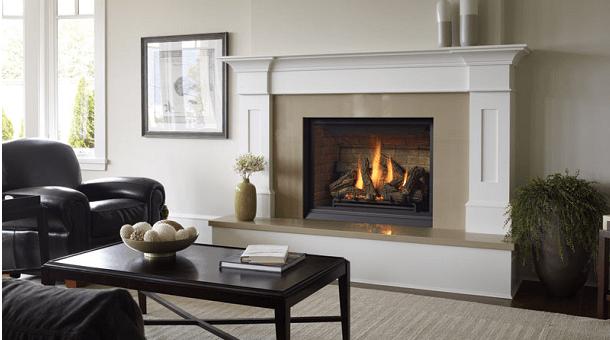 bellavista by regency gas fireplace