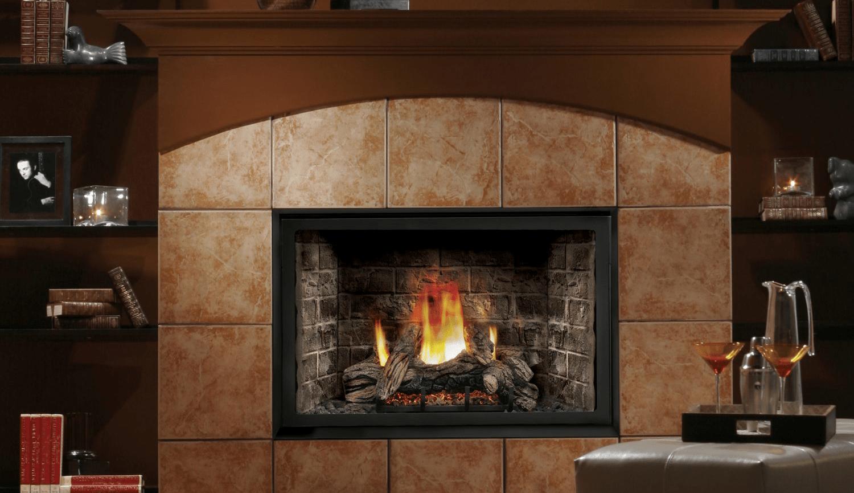 gas fireplaces jotul atrium peninsula kingsman kingsan fireplace marquis