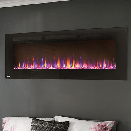 Wall Mounted Hearth Manor Fireplaces Gta