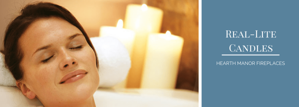 candles-lifestyle-banner