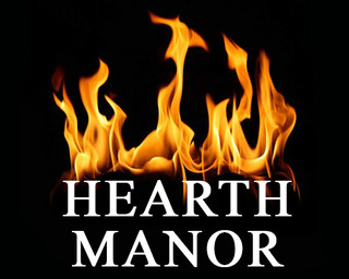 About Hearth Manor