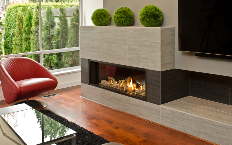 Valor Linear Hearth Manor Fireplaces Gta