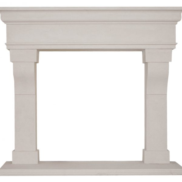 Plaster Mantles Hearth Manor Fireplaces Gta