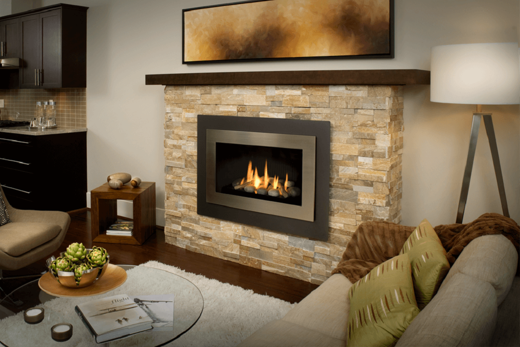 BEST OF HOUZZ 2018 | H MANOR FIREPLACES | GTA Houzz Home Design Fireplace on decorating with faux fireplace, modern media wall with fireplace, decorative faux fireplace, remodeled basements with wood burning fireplace, distressed tin fireplace, wood ceiling great room with corner fireplace, opulent fireplace, see through indoor outdoor fireplace, outdoor deck design with fireplace, dining room designs with fireplace, modern family room with fireplace, rustic brick fireplace, craftsman style living room fireplace, ways to redo a fireplace, mission style fireplace,