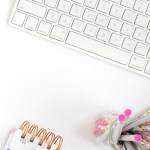 Free Blogging Resources, Tips & Tools