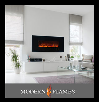electric fireplaces hearth patio
