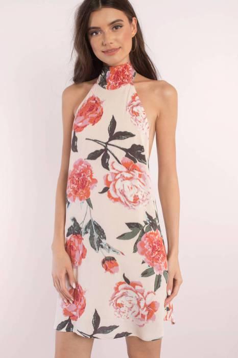 blush-faith-floral-print-shift-dress