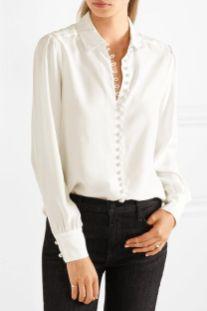 18f3a2923f09fe9b1adb4c1461d831e8-chiffon-blouses-white-blouses