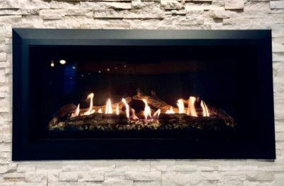 fireplace hot tub showroom in ma ri