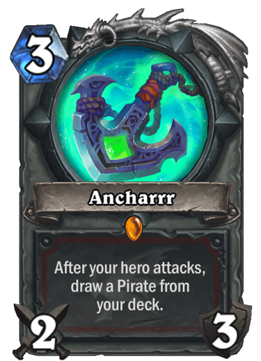 HQ Ancharrr