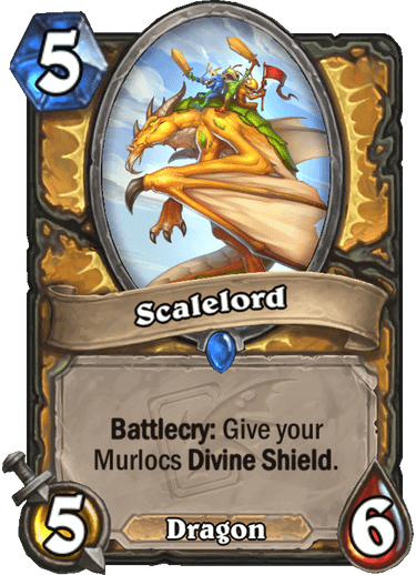 HQ Scalelord