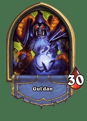 Team Wildside's Class Meta Ranking (July 2020)