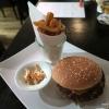 Der Burger