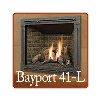 Bayport-41-L