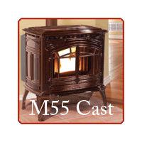m55-cast