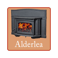 Alderlea