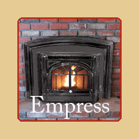 New for 2016 - Empress Insert by Enviro