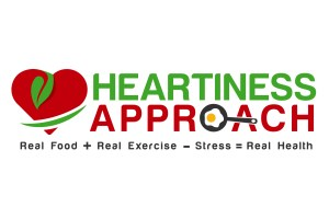Heartiness Approach
