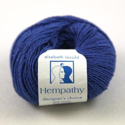 hempathy blue