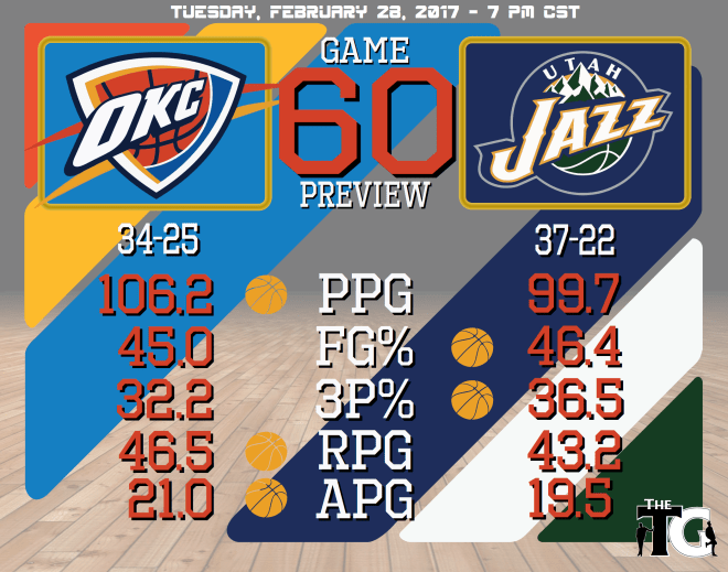 game-60-preview-jazz
