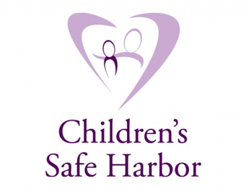 Change for a Dollar: Children's Safe Harbor, Inc.
