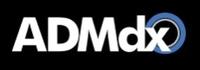 ADMdx Logo