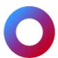 Attune Medical Logo