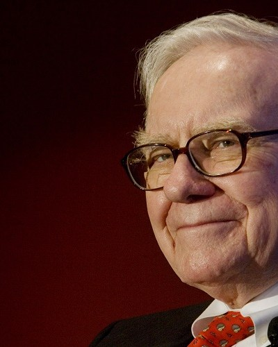 6 Powerful Lessons From The Review Of Becoming Warren Buffett