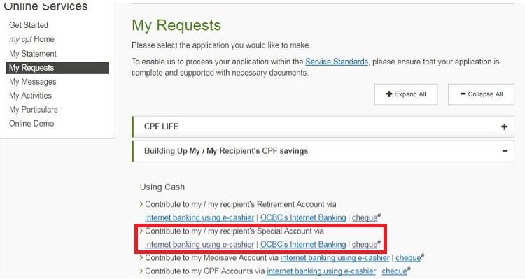 CPF-RSTU-online-application