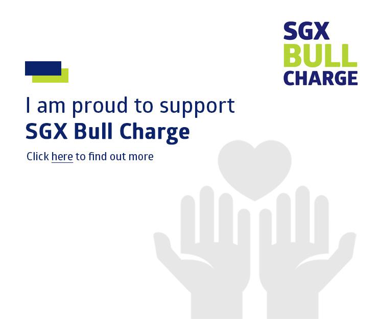 SGX-Bull-Charge-Charity-Run-2017