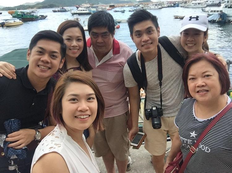 sai-kung-hong-kong-family
