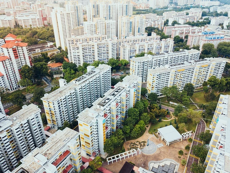 what-are-the-CPF-housing-grants-for-HDB-BTO-and-resale-flats