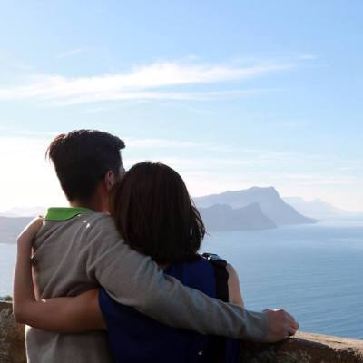 Why Honeymoon In South Africa