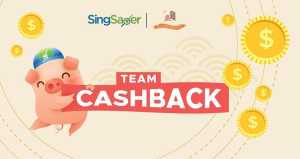 are-you-on-team-cashback-this-cny