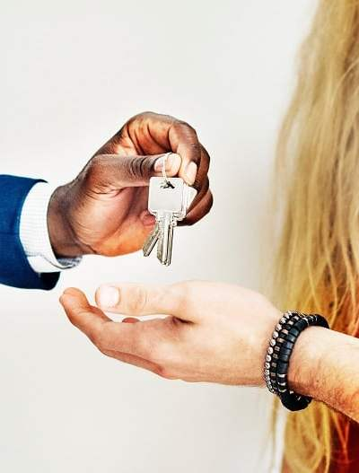 complete-guide-to-your-hdb-key-collection-date