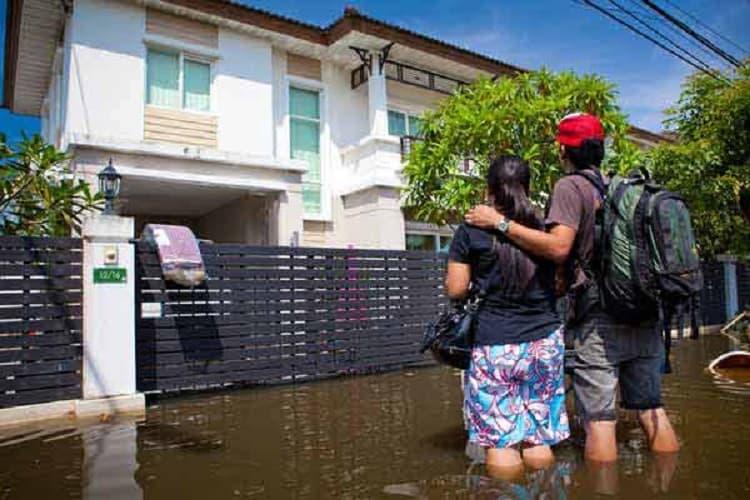 flash-flood-singapore