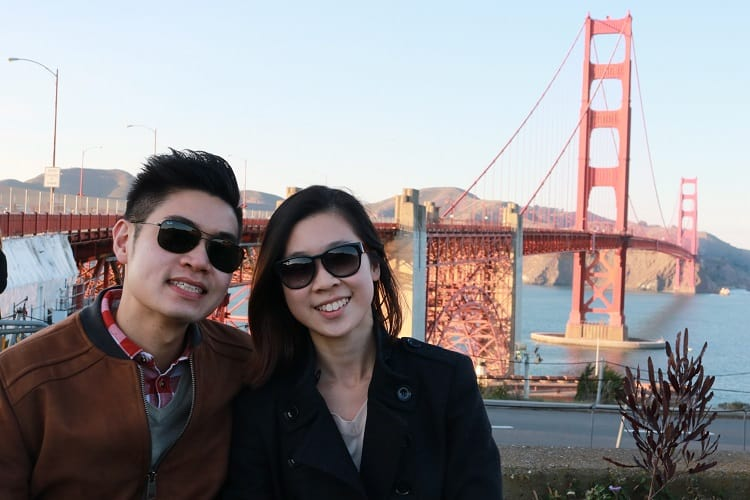 golden-gate-bridge-sfo-heartland-boy