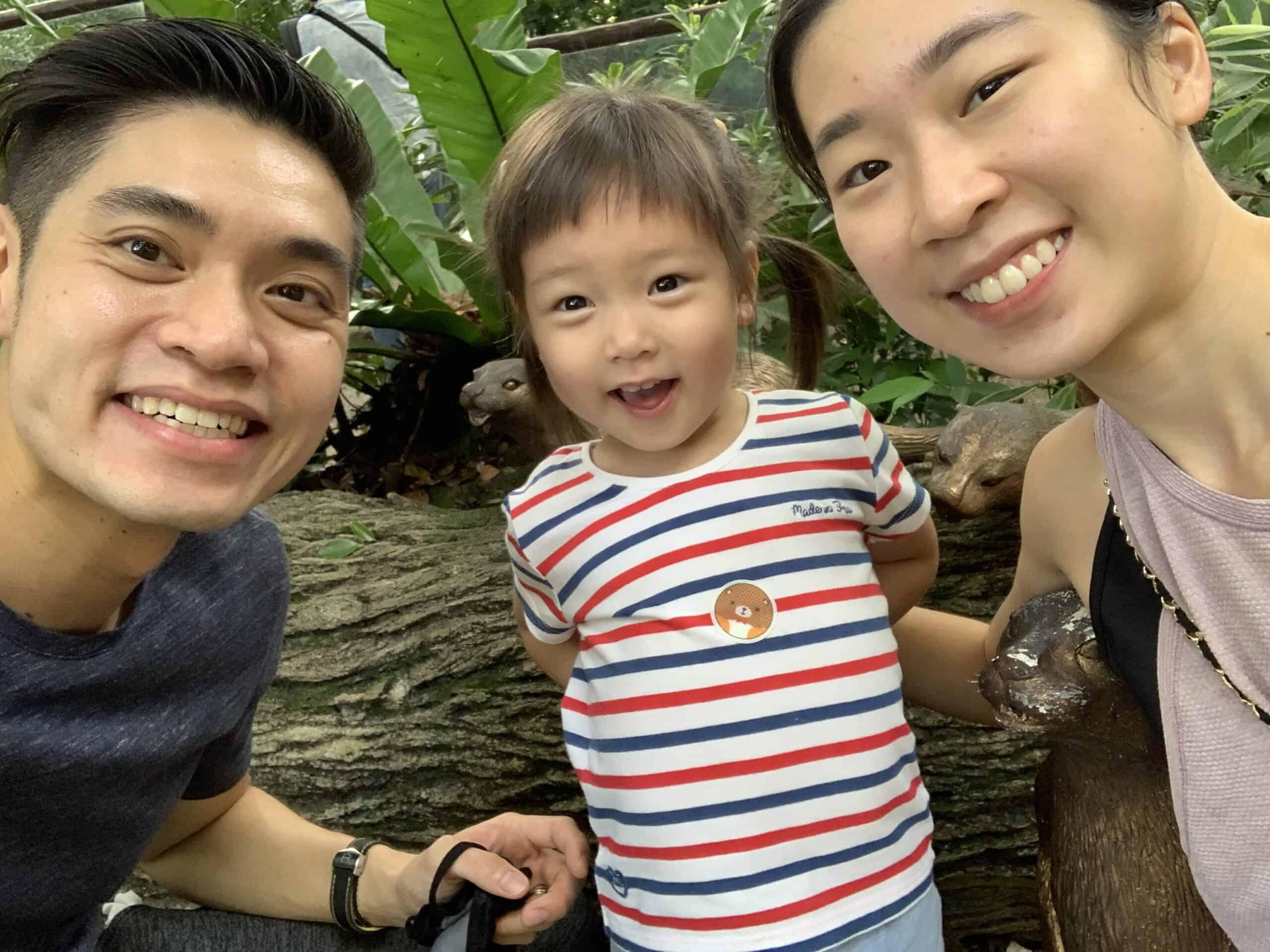 heartland-boy-family-zoo